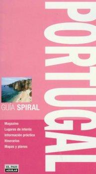 PORTUGAL. SPIRAL