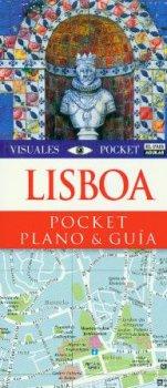 LISBOA VISUALES POCKET