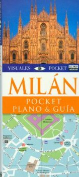 MILAN VISUALES POCKET