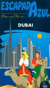 DUBAI ESCAPADA AZUL