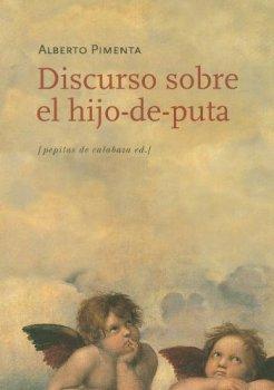 DISCURSO SOBRE EL HIJO-DE-PUTA