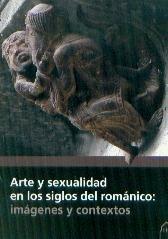 ARTE Y SEXUALIDAD EN LOS SIGLOS DEL ROMANICO