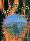 SORIA TIERRA DE TOROS