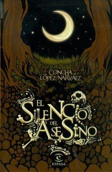 EL SILENCIO DEL ASESINO