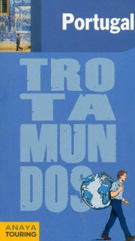 PORTUGAL. TROTAMUNDOS