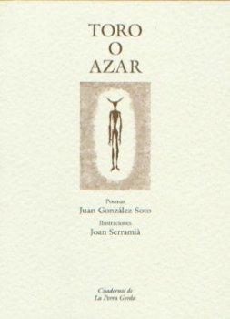 TORO O AZAR