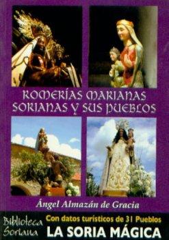 ROMERIAS MARIANAS SORIANAS